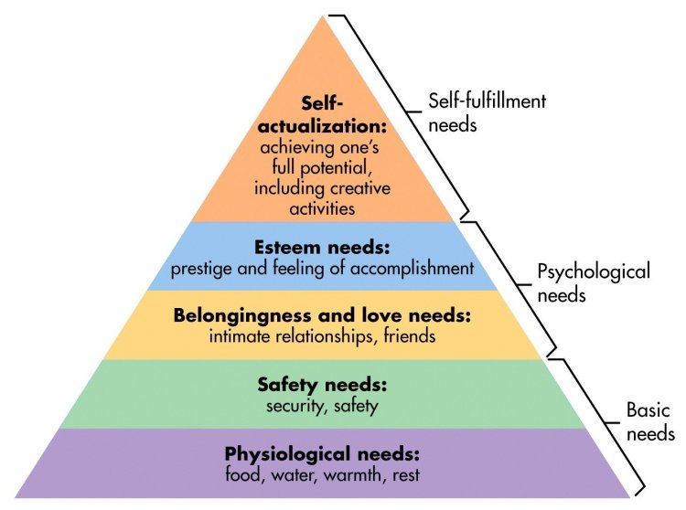https://www.simplypsychology.org/maslow.html#needs7